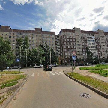 Сдается 2к.кв. в районе Котово поле г. Всеволожск - Фото 1