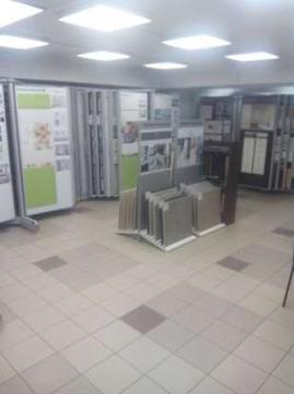 Продажа торгового помещения, Кемерово, Строителей б-р. - Фото 5