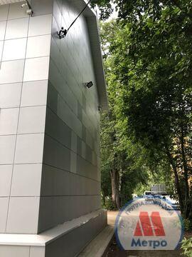 Коммерческая недвижимость, пр-кт. Октября, д.29 к.А - Фото 5