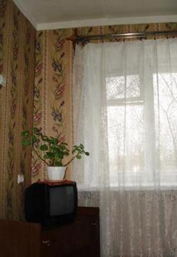 Продажа квартиры, Подольск, Южный пр-д - Фото 3