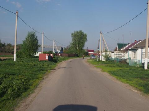 Продажа дома, Троицкое, Липецкий район, Ул. Гагарина - Фото 2