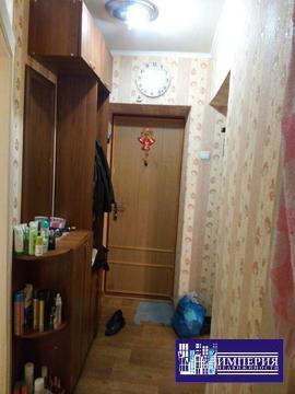 1 комнатная возле мед.училища - Фото 4