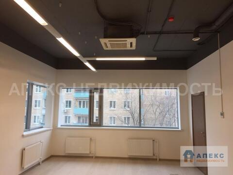 Аренда помещения 1395 м2 под офис, банк м. Белорусская в особняке в . - Фото 1
