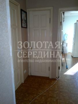 Продается 3 - комнатная квартира. Старый Оскол, Ольминского м-н - Фото 5