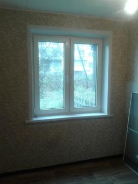 Продам 2-х квартиру по ул. Заводская - Фото 2