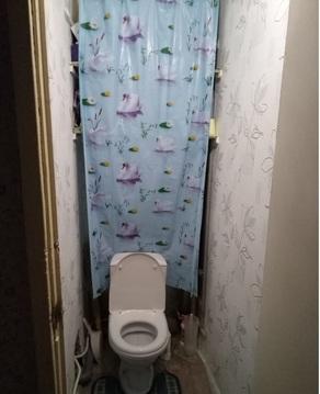 Комната Пионерский район - Фото 2