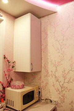 Продам 2-комнатную супер!квартиру на улице Дьяконова - Фото 4