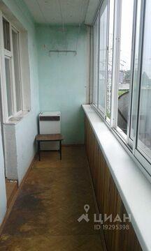 Аренда квартиры, Иркутск, Ул. Байкальская - Фото 2
