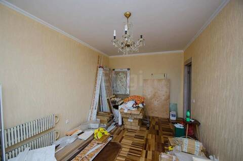 Продам 3-комн. кв. 62.4 кв.м. Белгород, Щорса - Фото 5
