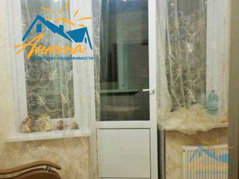 1 комнатная квартира в Обнинске Гагарина 67 - Фото 3