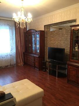 Продам 2-к квартиру, Москва г, Ярцевская улица 27к1 - Фото 2