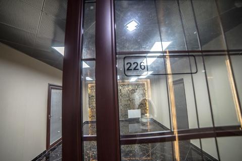 БЦ Galaxy, офис 226, 30 м2 - Фото 4