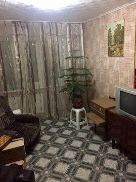 Продажа 3ки с ремонтом, Заволжский район - Фото 3
