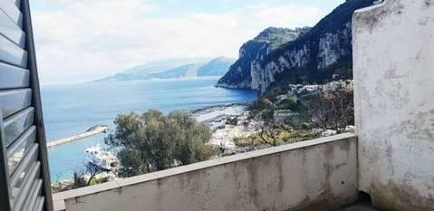 Аренда виллы для отдыха на острове Капри, Италия - Фото 5