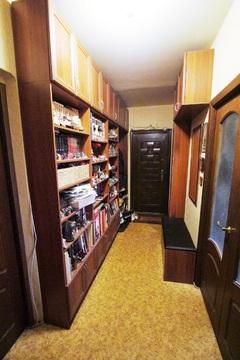 4- комнатная - Фото 2