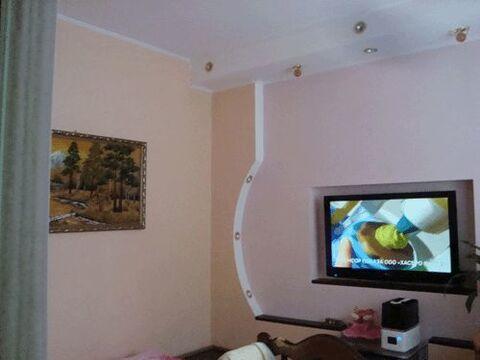 Продажа квартиры, м. Рижская, Рижский пр. - Фото 5