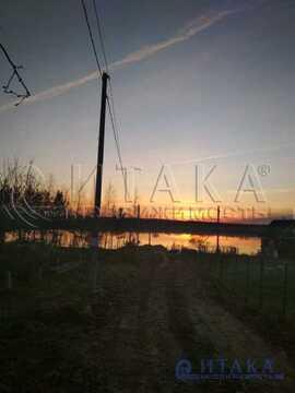 Продажа дома, Дубовицы, Чудовский район, Ул. Новгородская - Фото 1