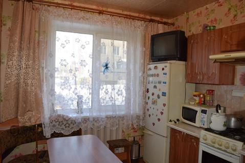 Владимир, Комиссарова ул, д.8, 3-комнатная квартира на продажу - Фото 5