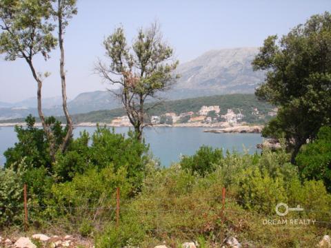 Продажа зем.участка, Черногория, Кунье - Фото 3