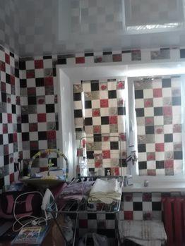 Продажа комнаты, Новокуйбышевск, Ул. Островского - Фото 1