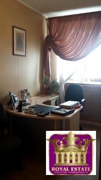 Аренда офиса, Симферополь, Ул. Самокиша - Фото 3