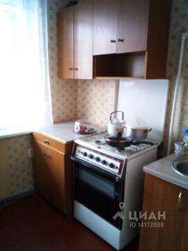 Продажа комнаты, Саранск, Ул. Гожувская - Фото 2