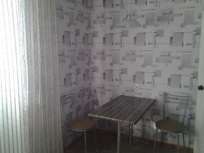 Сдам 1 комнатную квартиру Красноярск Алексеева Планета - Фото 3