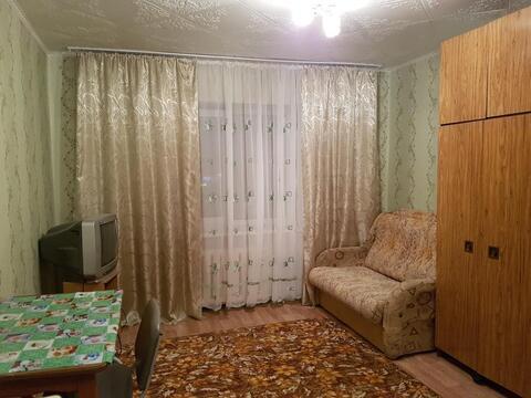 Студия, ул. Малахова, 63 - Фото 1