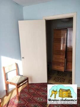 Продажа квартиры, м. Бунинская аллея, Щербинка город - Фото 3