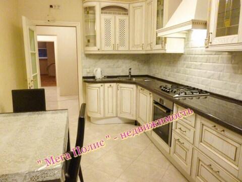 Сдается 2-х комнатная квартира 75 кв.м. в новом доме ул. Белкинская 46 - Фото 4