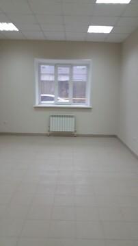 Сдам офис 165 кв.м. - Фото 3