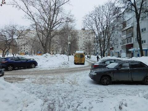 Продажа комнаты, Тольятти, Ул. Свердлова - Фото 5
