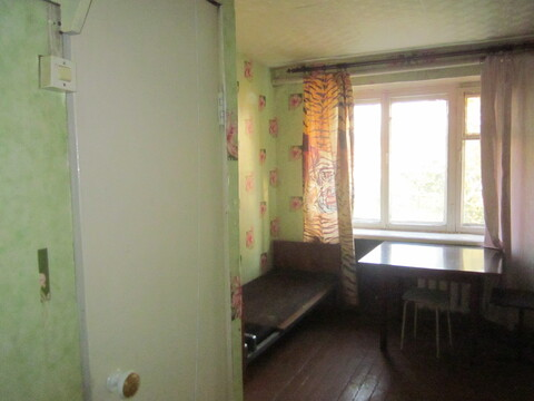 Комната ул.Дзержинского 31 - Фото 3