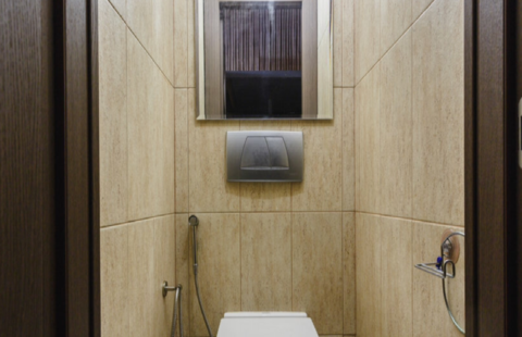 Продаётся видовая 2-х комнатная квартира в районе Кунцево. - Фото 2