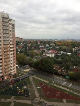 Продаю 1 комн квартиру Колхозная д20 - Фото 5