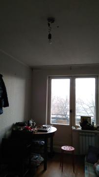 Ищет хозяина 3х-комнатная квартира под ремонт - Фото 3