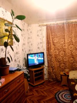 Продажа квартиры, Челябинск, Ул. Вагнера - Фото 3