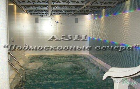 Алтуфьевское ш. 2 км от МКАД, Мытищи, Коттедж 340 кв. м - Фото 3