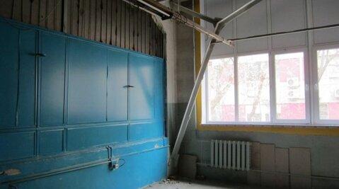 Теплый склад в аренду - Фото 2