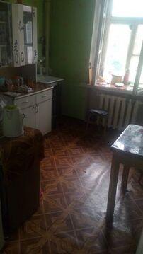 Аренда комнаты, Хабаровск, Ул. Жуковского - Фото 1