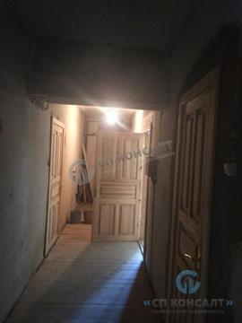 Продажа базы в мкр. Юрьевец - Фото 2