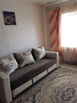Сдается комната в общежитии в центре - Фото 1