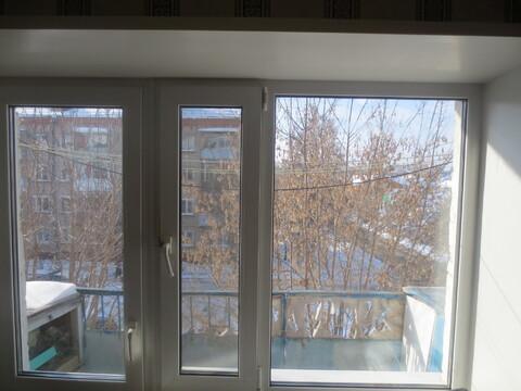 Продам 1 к. кв. в г. Серпухов ул. Российская д. 30 - Фото 5