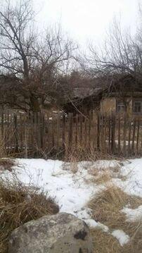 Продажа участка, Волгоград, Ул. Кленовая - Фото 3