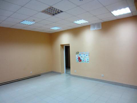 63 кв.м. на ул. Славянова, д.1 - Фото 2