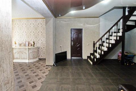 Современный дом 130 м2 - Фото 3