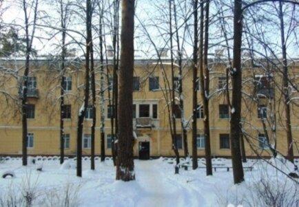 Продажа комнаты, Обнинск, Ул. Мигунова - Фото 1