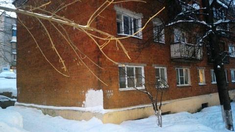 Продаю нежилое помещение 210 кв. м на ул.Петровского - Фото 3