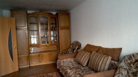 Сдам 2-комнатную квартиру по ул Вокзальная - Фото 2