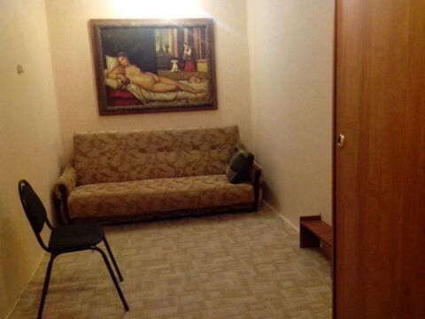 Продается 2-х комнатная квартира в Люберцах - Фото 2